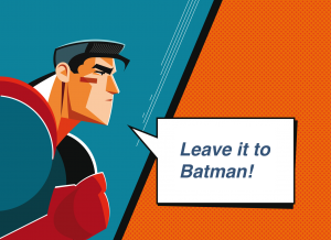 batman_129182140_m